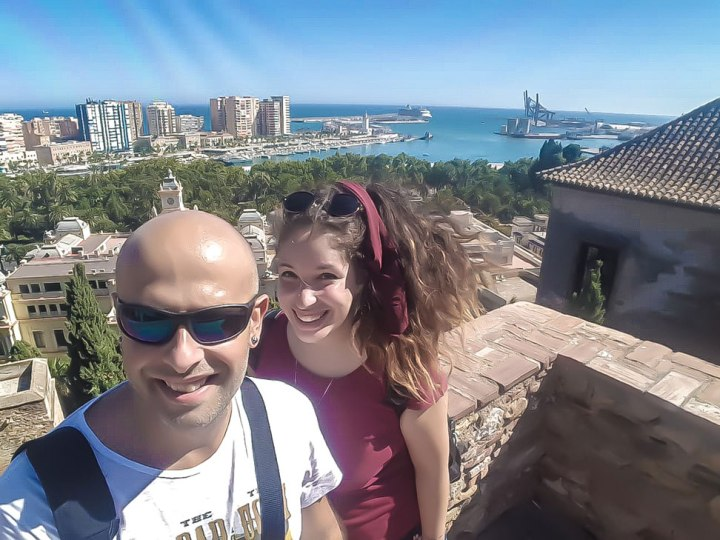 Andalusia in 3 giorni: un itinerario on the road nonconvenzionale