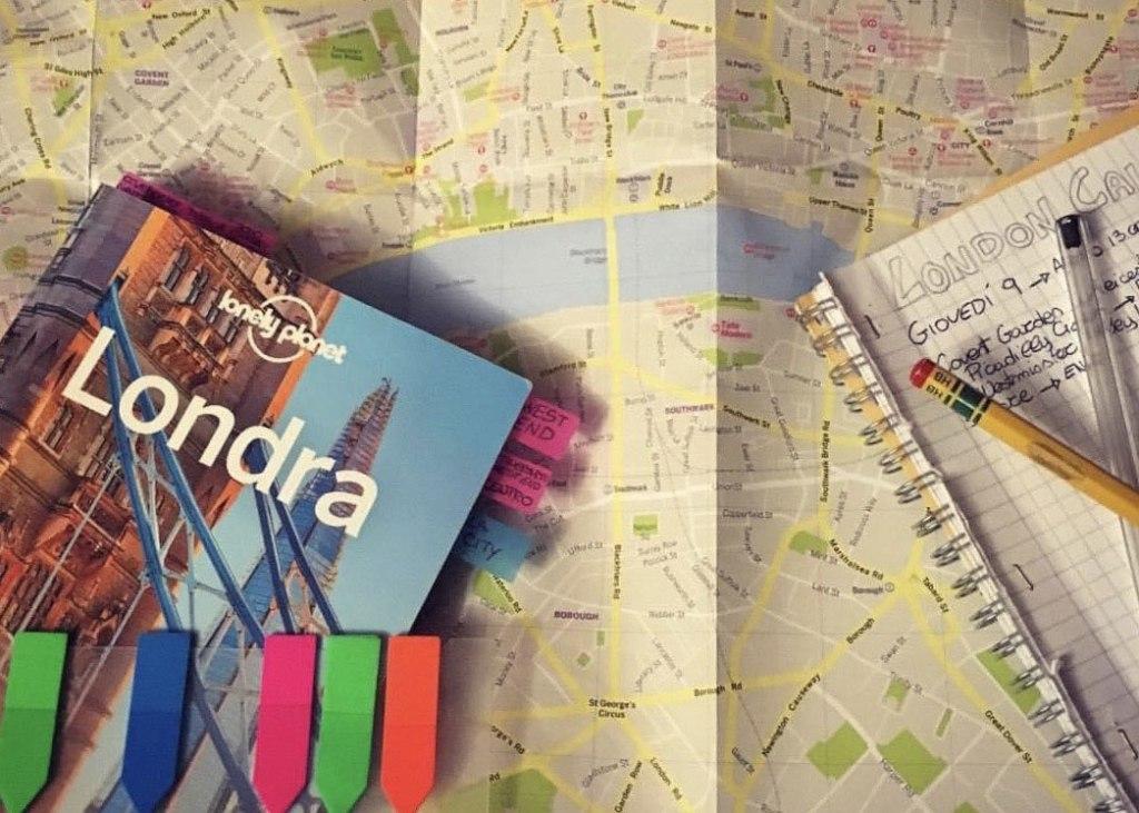 about page una matita in viaggio