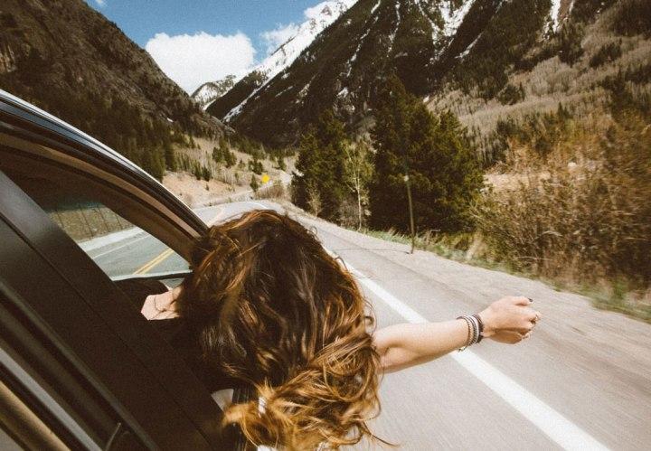 Emozioni in viaggio: Le 15 (più una) canzoni per il tuo viaggio On TheRoad